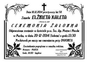 klepsydra Kalia-page-001 (11)