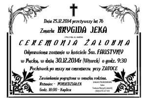 klepsydra Kalia-page-001 (12)
