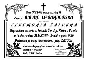 klepsydra Kalia-page-001 (13)