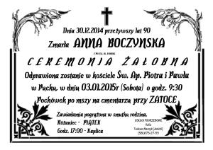klepsydra Kalia-page-001 (14)