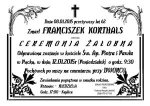 klepsydra Kalia-page-001 (2)