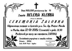 klepsydra Kalia-page-001 (7)