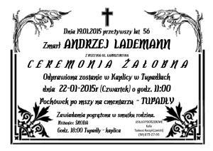 klepsydra Kalia-page-001 (9)