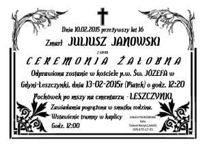 klepsydra Kalia-page-001 (18)