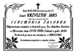 klepsydra Kalia-page-001 (19)