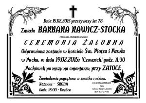 klepsydra Kalia-page-001 (20)