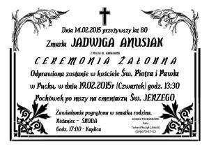 klepsydra Kalia-page-001 (21)