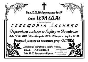 klepsydra Kalia-page-001 (23)