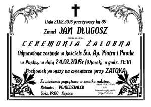 klepsydra Kalia-page-001 (24)