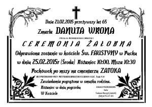 klepsydra Kalia-page-001 (26)