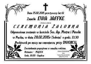 klepsydra Kalia-page-001 (27)
