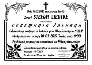 klepsydra Kalia-page-001 (3)