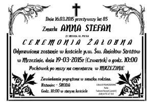 klepsydra Kalia-page-001 (4)