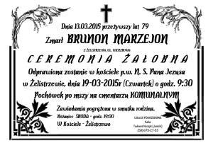 klepsydra Kalia-page-001 (5)
