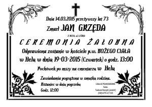 klepsydra Kalia-page-001 (6)