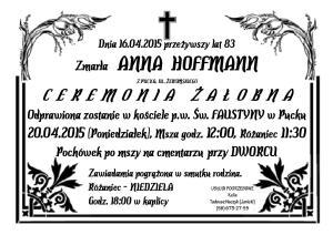 klepsydra Kalia-page-001 (15)