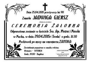 klepsydra Kalia-page-001 (17)