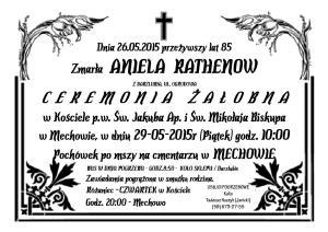 klepsydraKalia-page-001 (12)