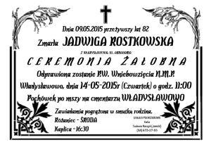 klepsydraKalia-page-001 (5)