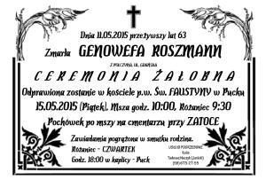 klepsydraKalia-page-001 (7)