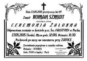 klepsydraKalia-page-001 (9)