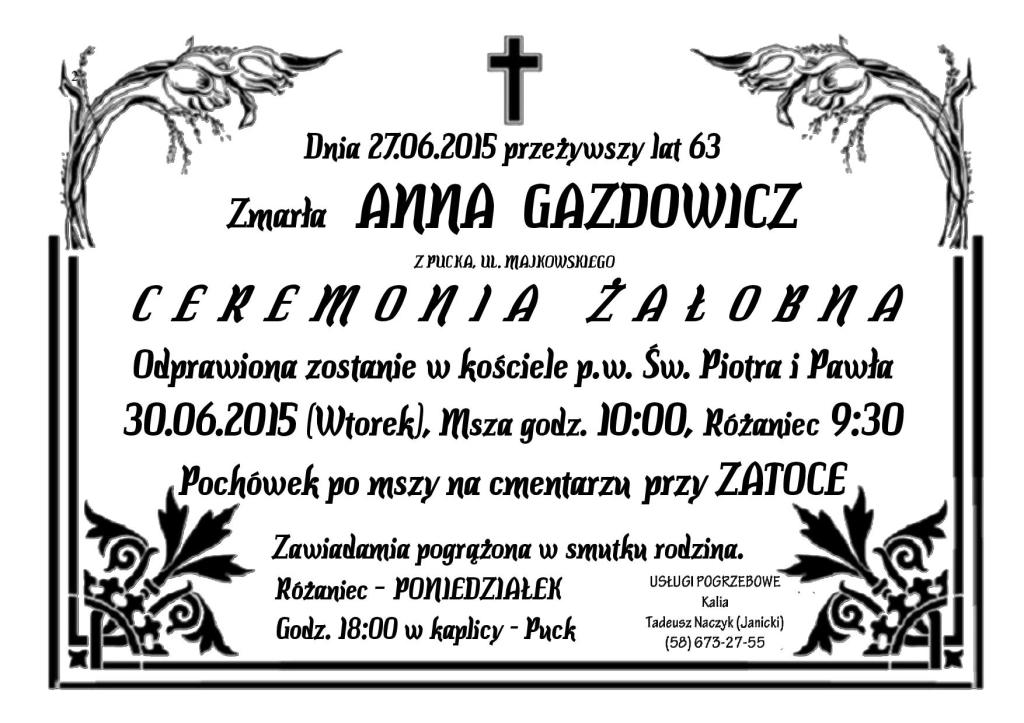 klepsydraKalia-page-001 (1)