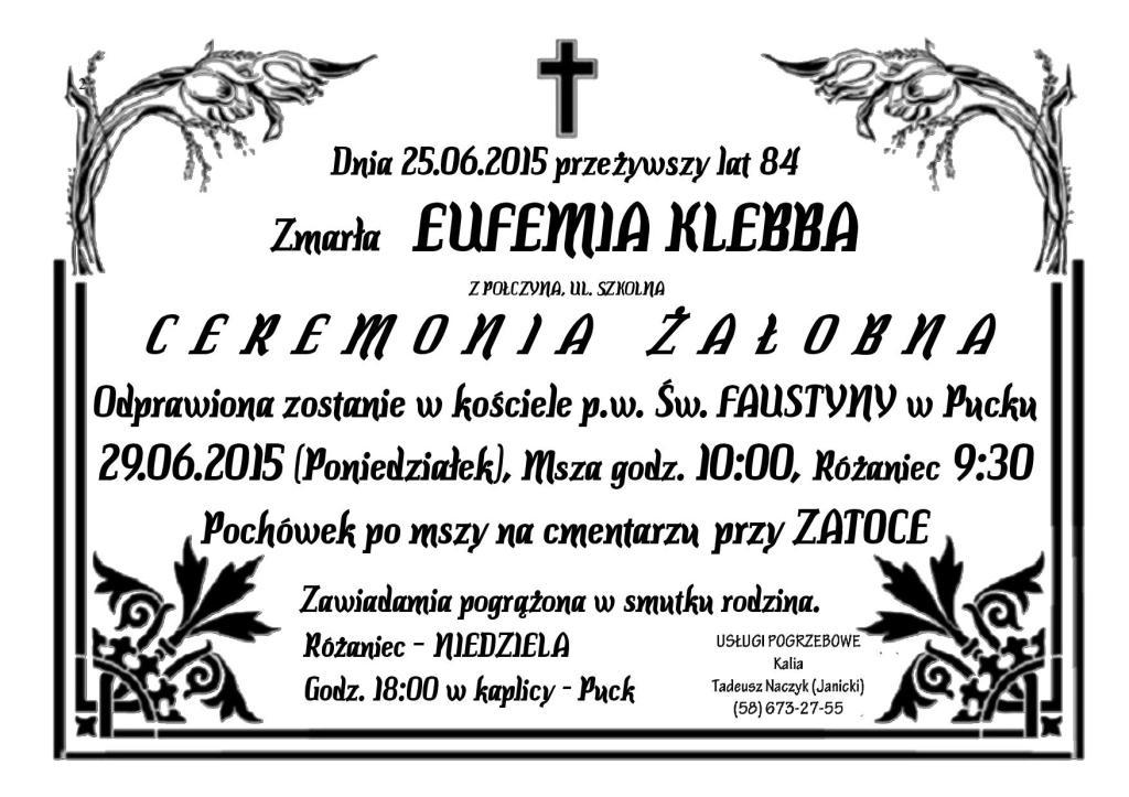 klepsydraKalia-page-001