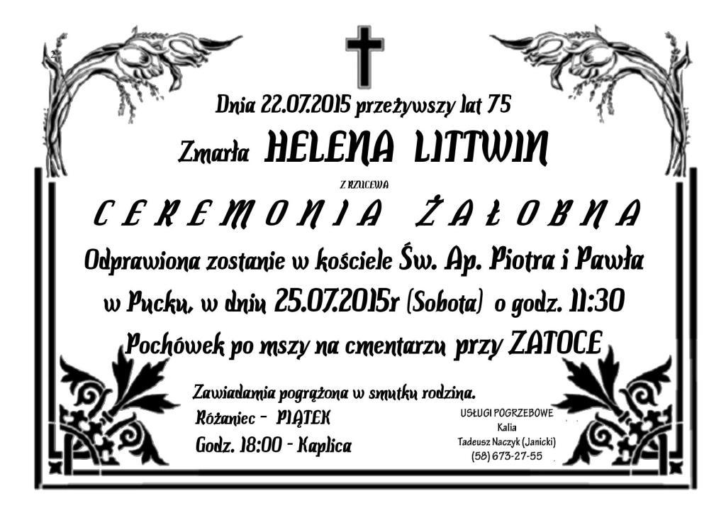 klepsydraKalia-page-001 (10)