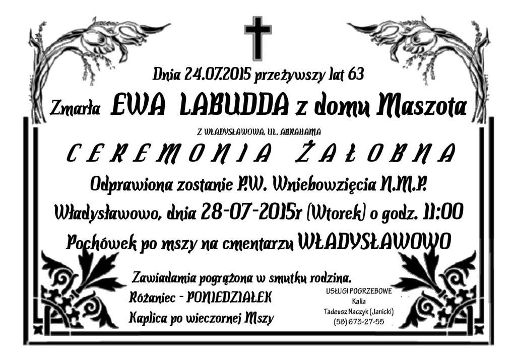 klepsydraKalia-page-001 (13)