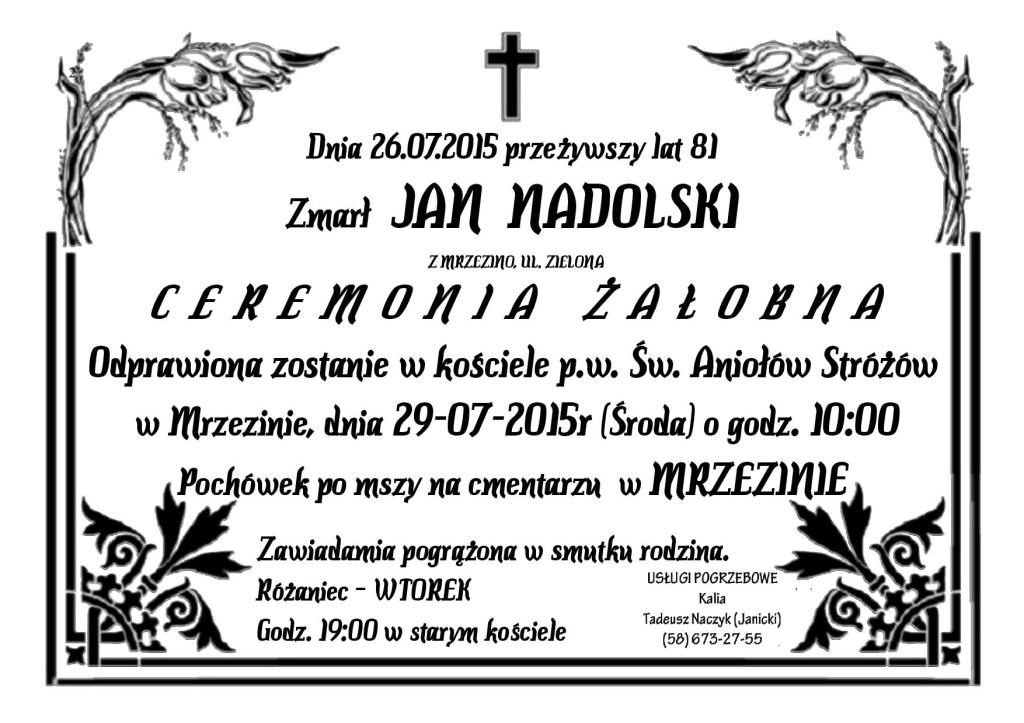 klepsydraKalia-page-001 (14)