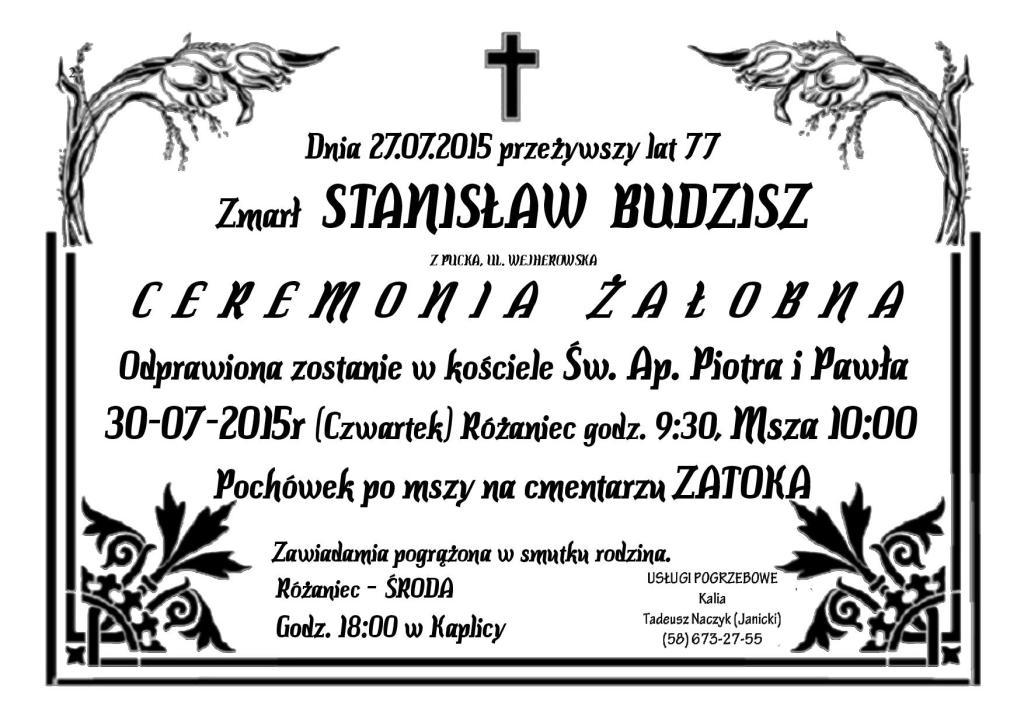 klepsydraKalia-page-001 (15)