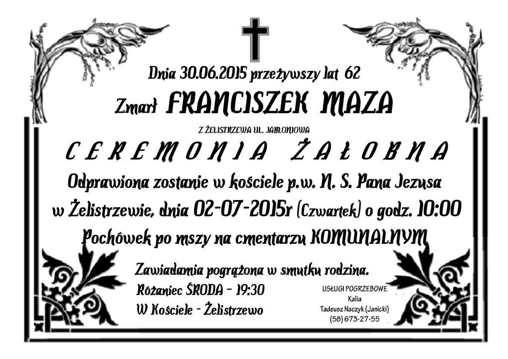klepsydraKalia-page-001 (2)