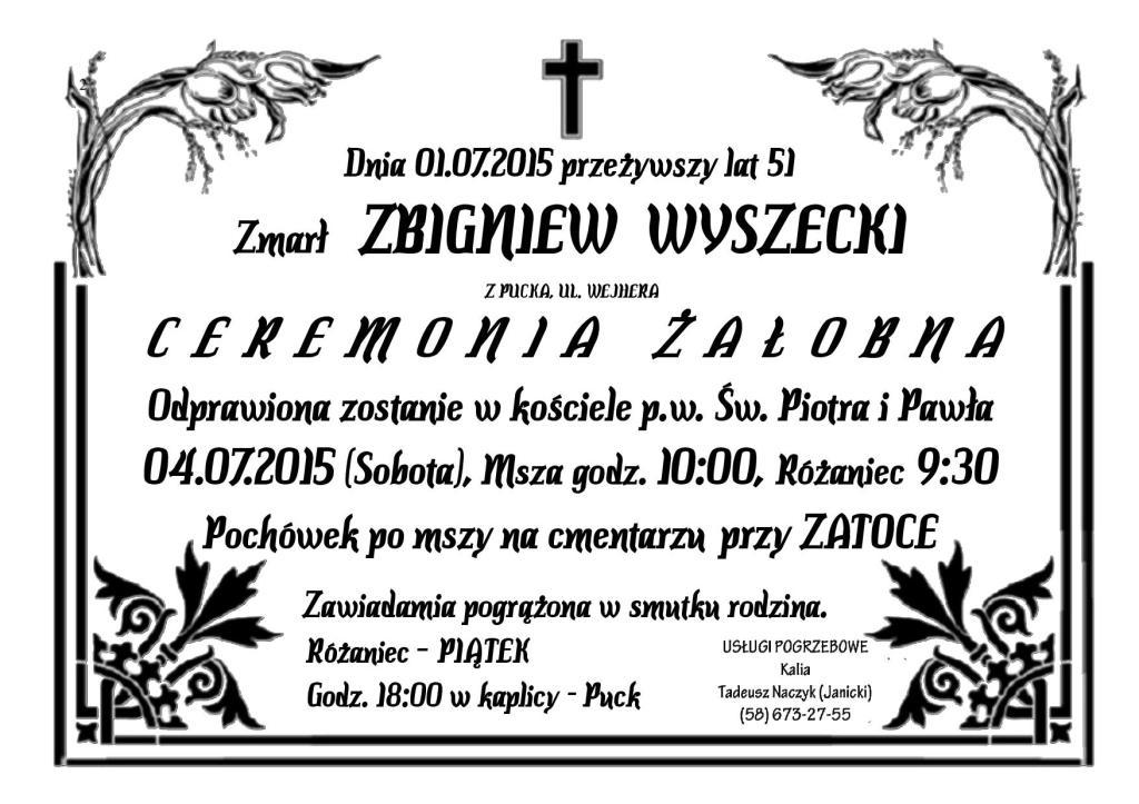 klepsydraKalia-page-001 (3)