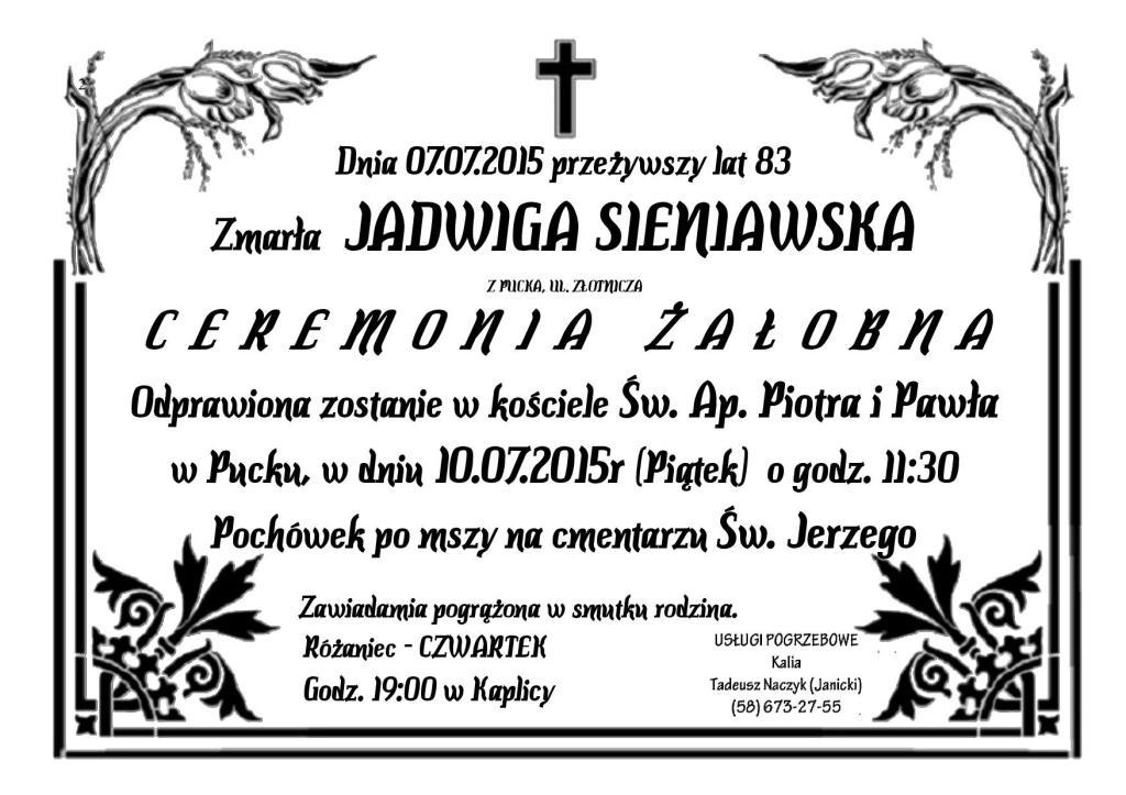 klepsydraKalia-page-001 (4)