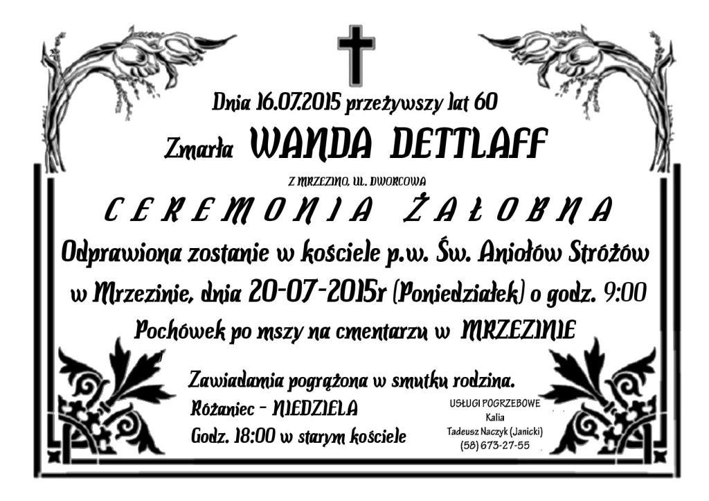 klepsydraKalia-page-001 (8)