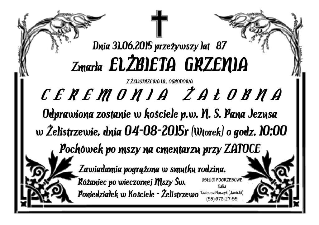 klepsydraKalia-page-001 (16)