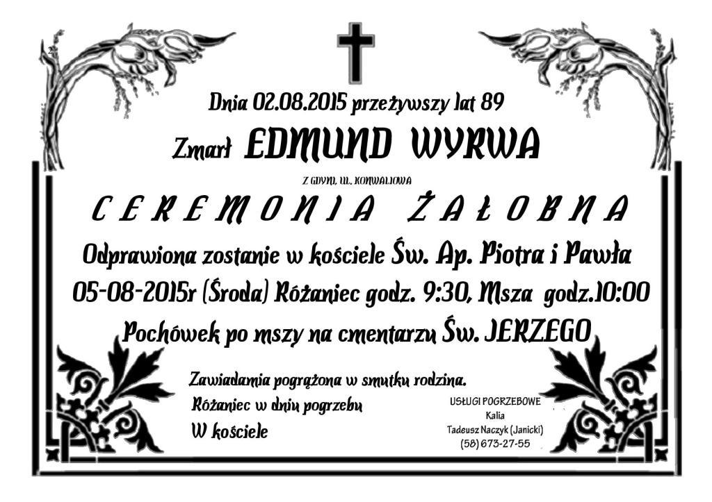 klepsydraKalia-page-001 (17)