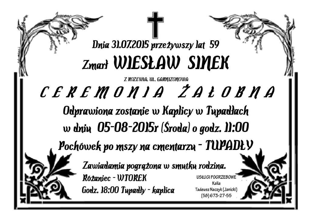 klepsydraKalia-page-001 (18)