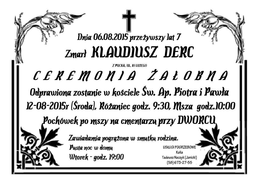 klepsydraKalia-page-001 (19)