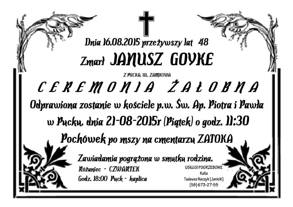 klepsydraKalia-page-001 (21)