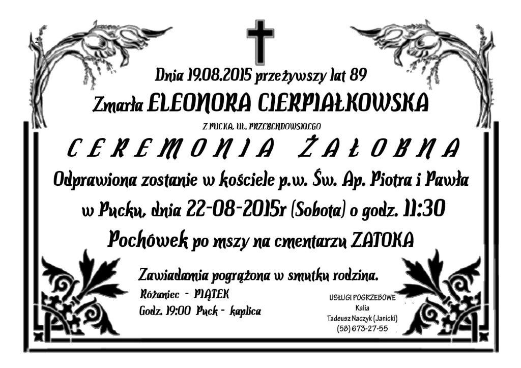 klepsydraKalia-page-001 (22)