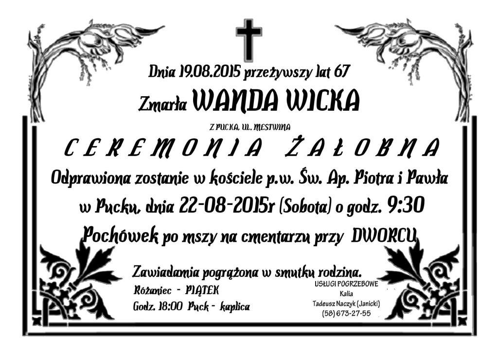 klepsydraKalia-page-001 (23)