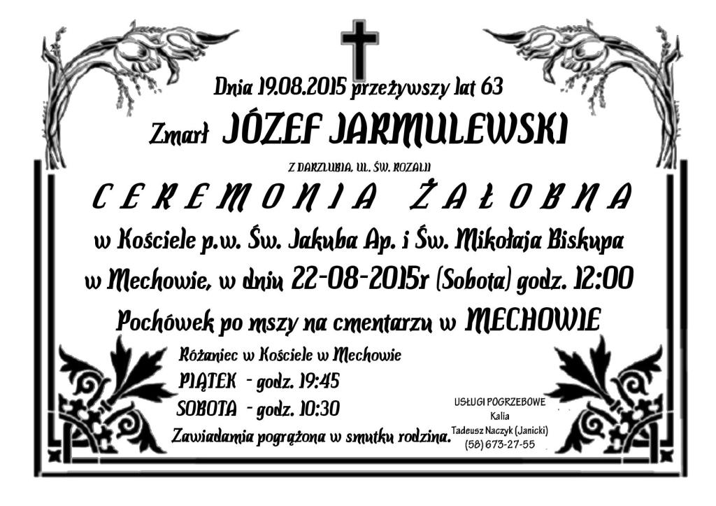 klepsydraKalia-page-001 (24)