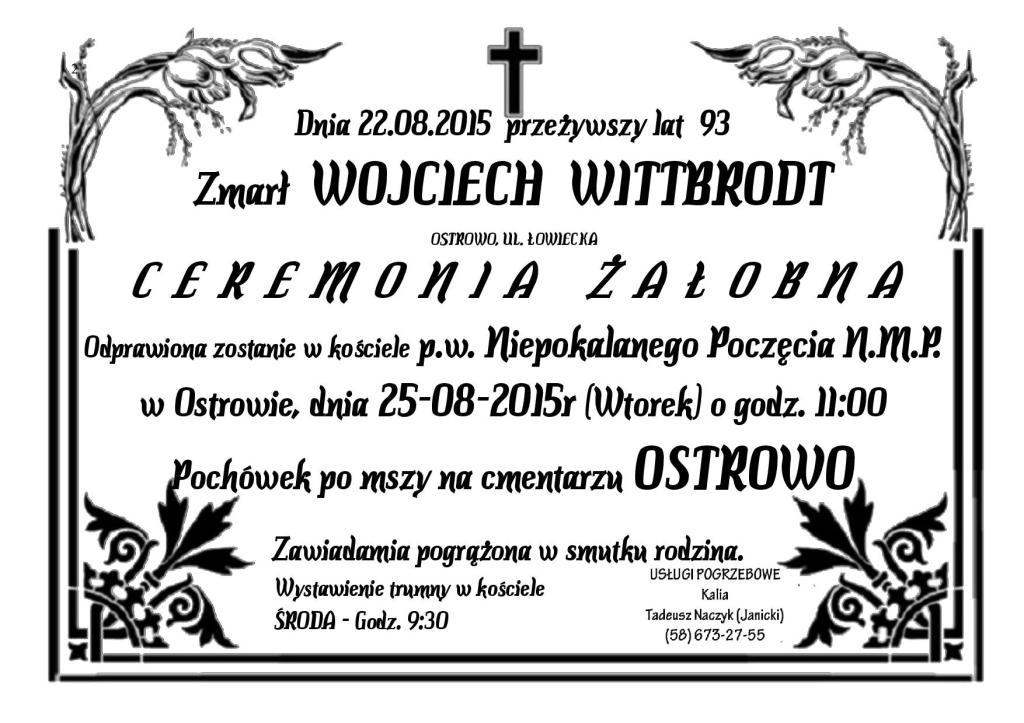 klepsydraKalia-page-001 (25)