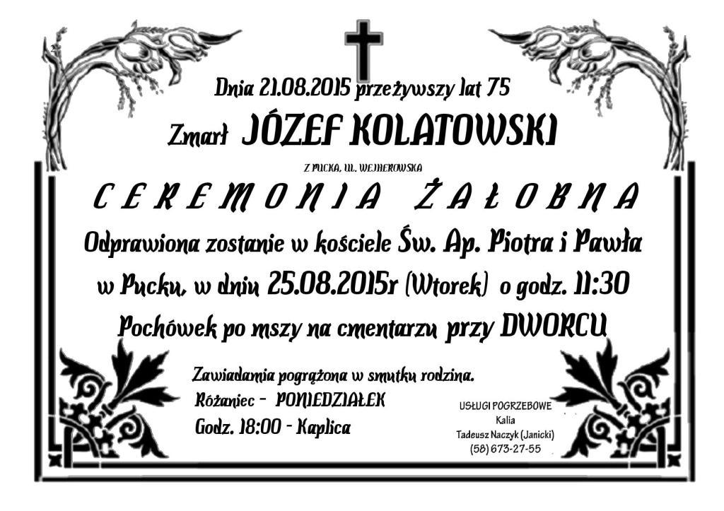 klepsydraKalia-page-001 (26)