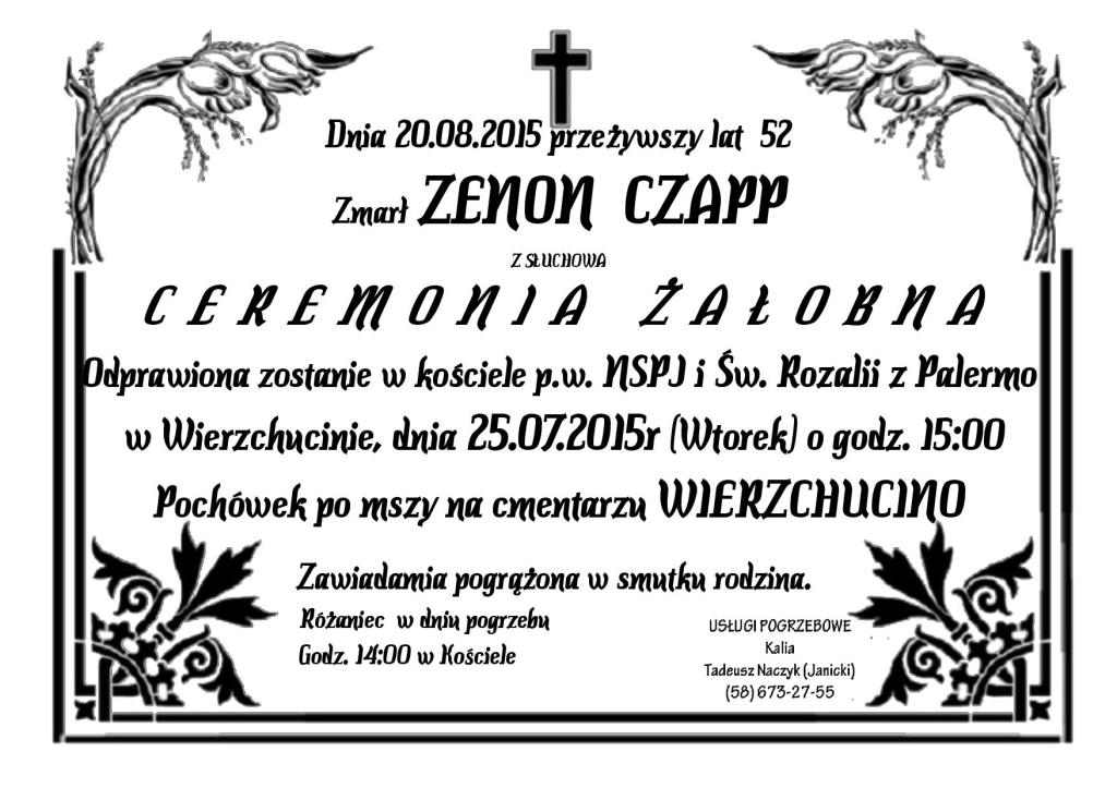 klepsydraKalia-page-001 (27)