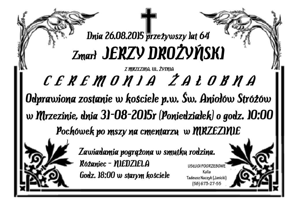 klepsydraKalia-page-001 (30)