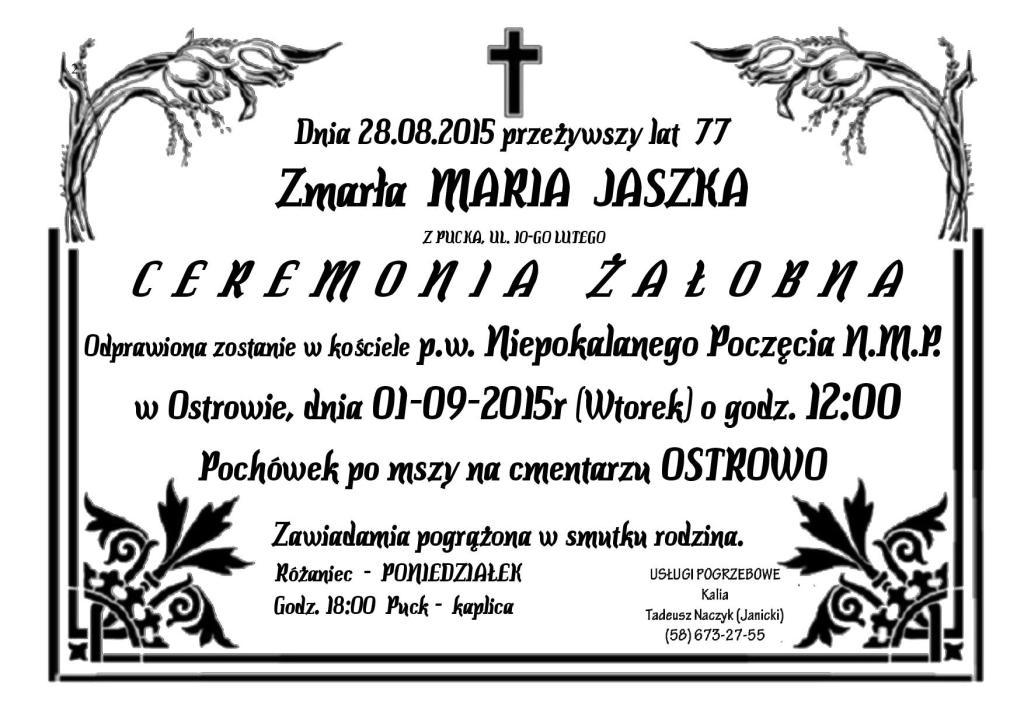 klepsydraKalia-page-001 (31)