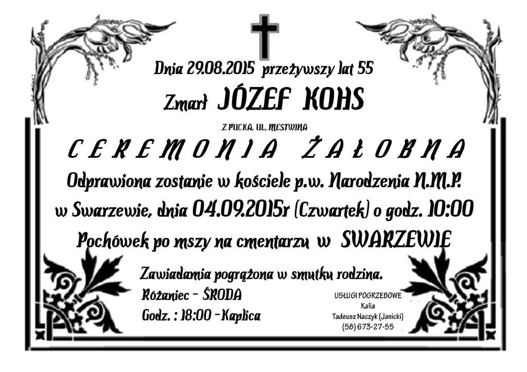 klepsydraKalia-page-001 (35)