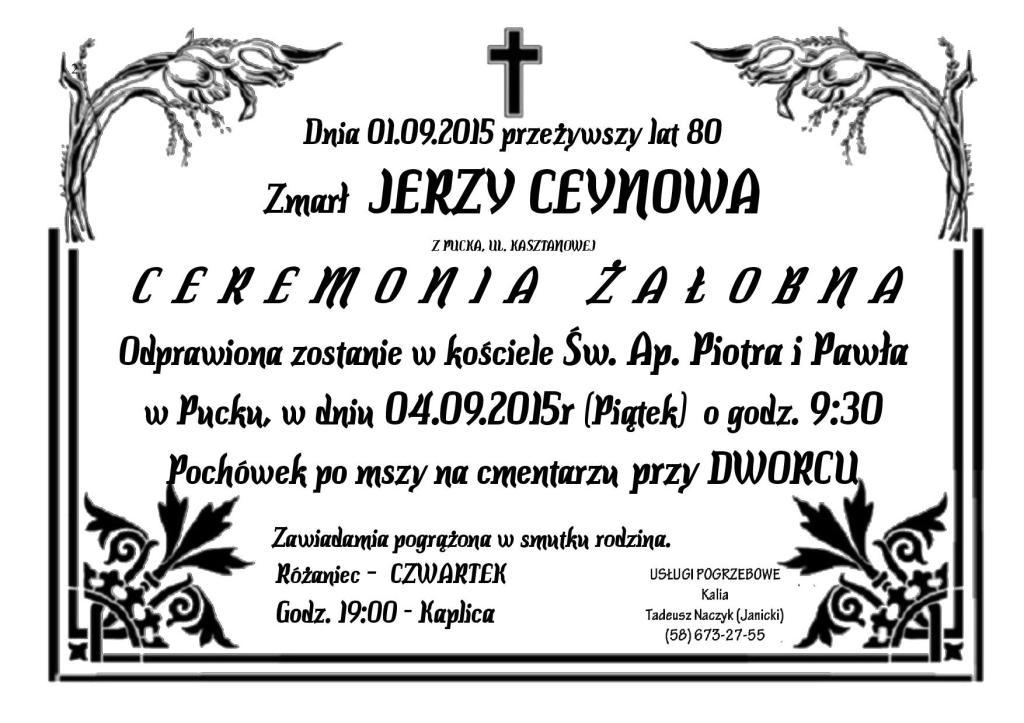 klepsydraKalia-page-001 (36)